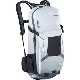 Evoc FR Enduro Backpack 16 L white-slate